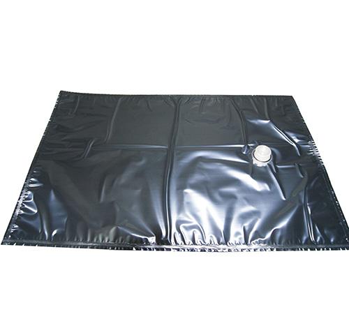 PE铝膜袋