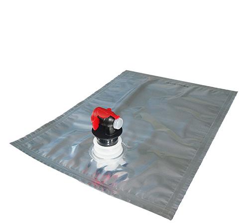 液体包装袋