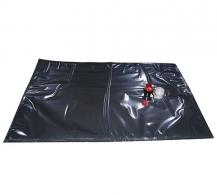 安徽PE铝膜袋