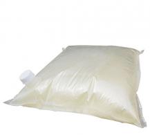 安徽果汁无菌袋