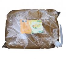 安徽沈阳酸奶袋乳酸菌饮料袋