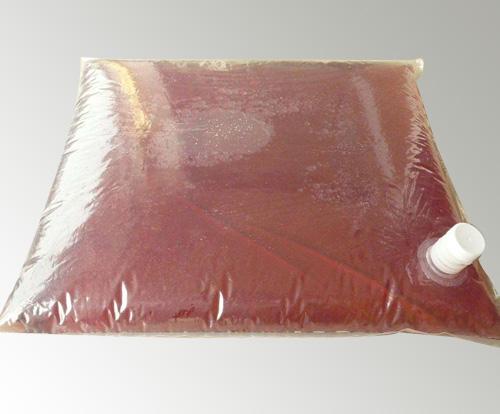 果汁液体包装袋