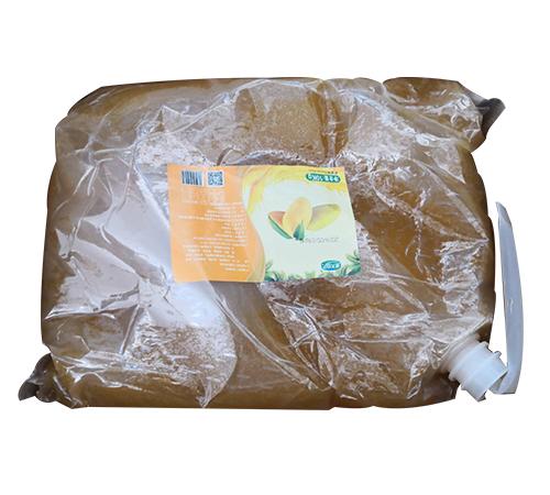 沈阳酸奶袋乳酸菌饮料袋